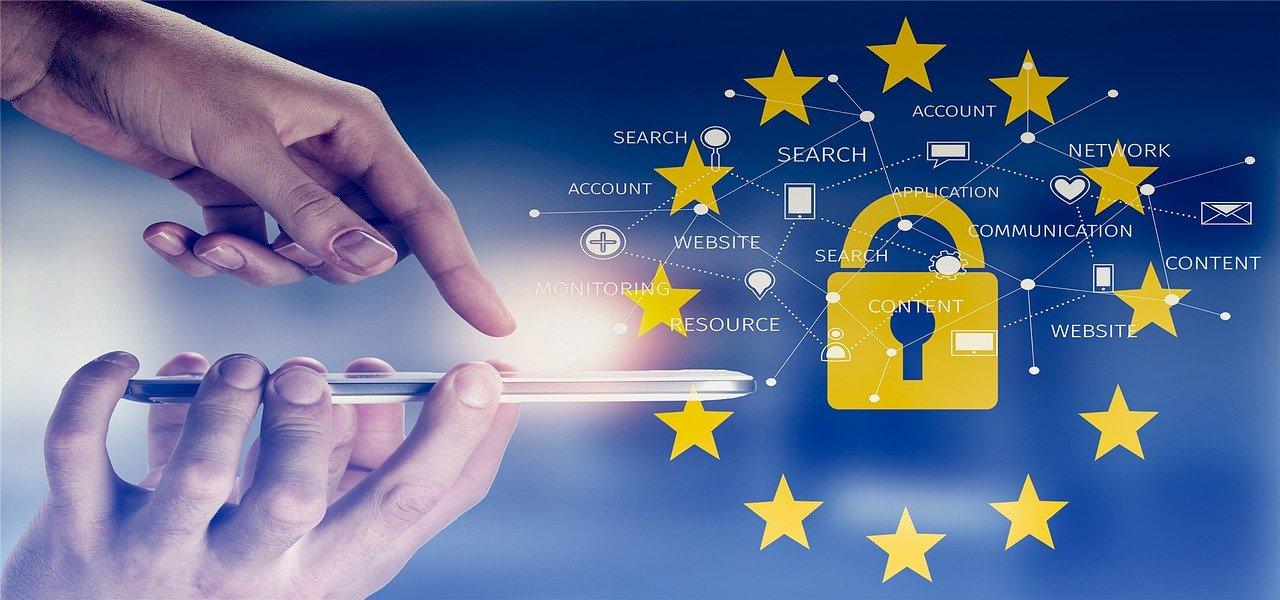 Identità digitale: a che punto siamo?
