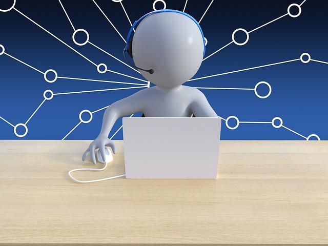 """Webinar: """"Smart Government: come gestire gli organi e gli organismi collegiali in modalità telematica o ibrida"""""""