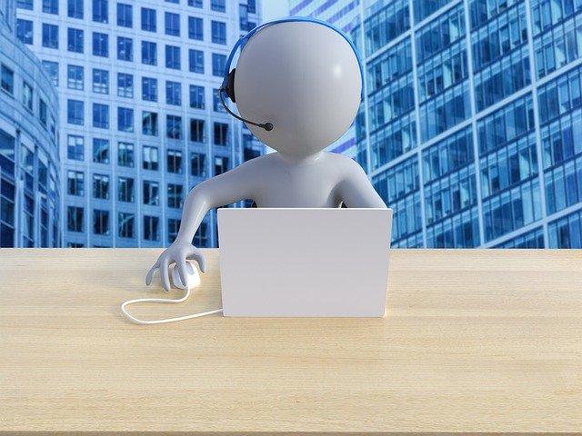 Smart working e sportello virtuale nella PA, la risposta è HERALD Live