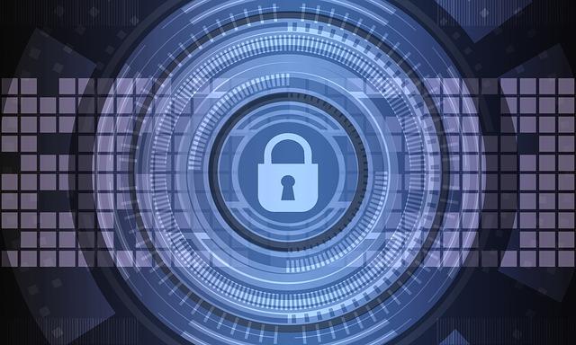 Portali delle PA, diffusi problemi di sicurezza