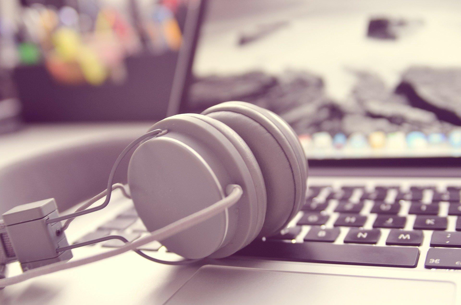 La gestione documentale alla luce delle Linee guida sul documento informatico: guarda il video su YouTube