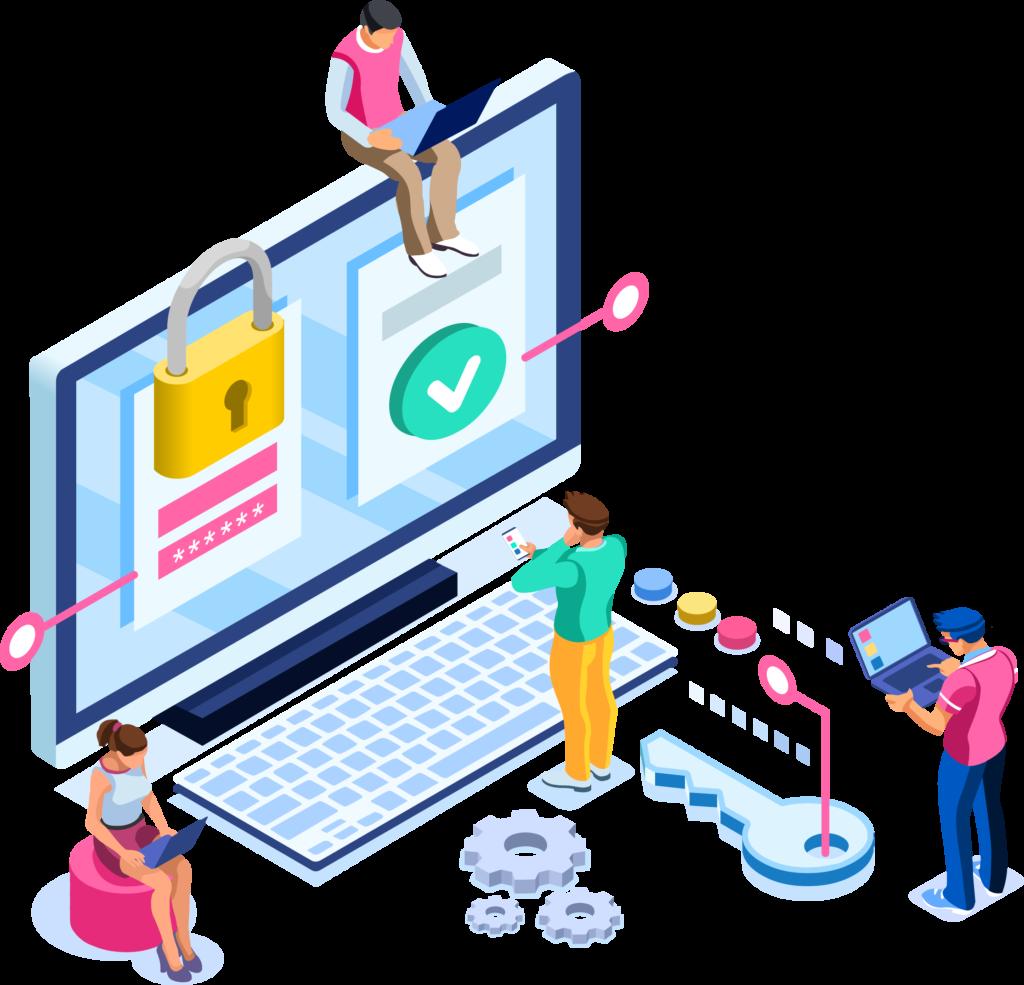 Webinar: Vulnerabilità e superficie di attacco nelle reti informatiche
