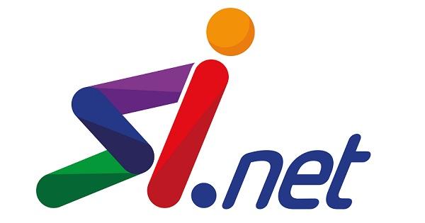 SI.net Servizi Informatici amplia la propria offerta ICT