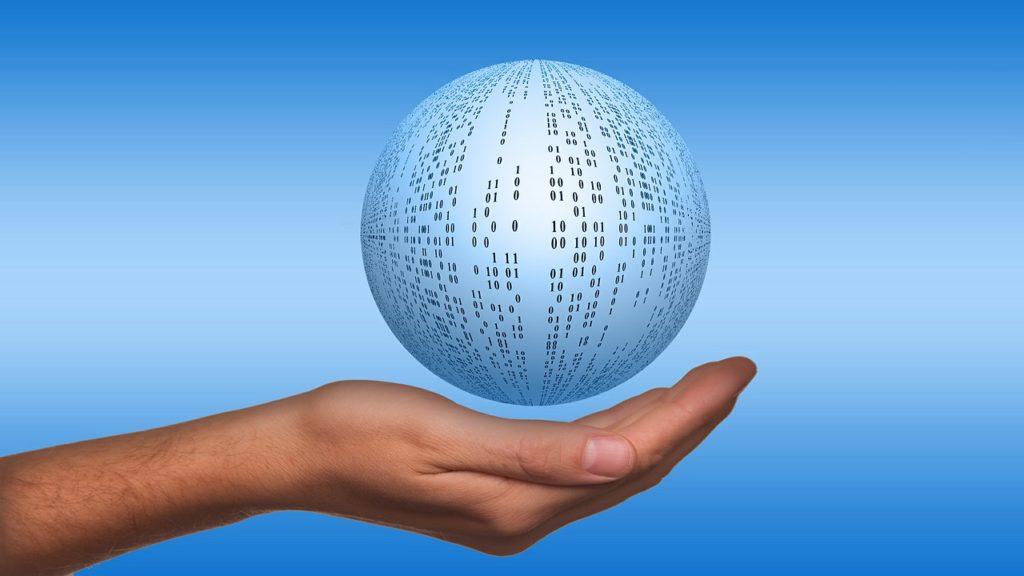 Il nuovo Regolamento AgID sui criteri per la fornitura dei servizi di conservazione dei documenti informatici